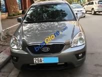 Chính chủ bán xe cũ Kia Carens 2.0 đời 2011, nhập khẩu nguyên chiếc
