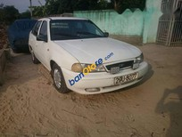 Bán Daewoo Cielo đời 1995 đẹp như xe mới
