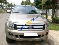 Bán ô tô Ford Ranger MT năm 2013 chính chủ