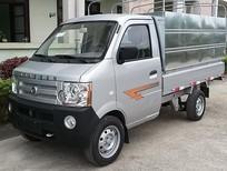 Dongben 870kg, xe tải nhỏ dongben, bán xe tải nhỏ dongben 870kg,
