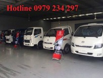 Bán Teraco 240 máy cầu số Hyundai nhập khẩu