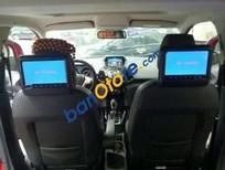 Xe Ford EcoSport AT sản xuất 2015, giá chỉ 550 triệu