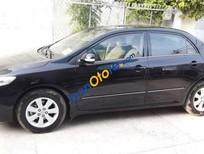 Bán Toyota Corolla altis 1.8AT đời 2014, giá 660tr