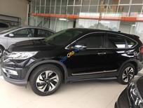 Giảm giá cực sốc khi mua xe Honda CRV 2.4AT tại Hà Tĩnh, liên hệ 0914.815.689
