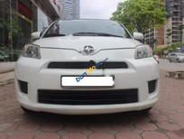 VoV Auto bán Scion Xd 1.8 AT, SX 2007, màu trắng, nhập khẩu