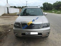 Cần bán lại xe Ford Escape AT đời 2007, giao xe ngay