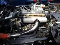Bán ô tô JAC HFC 2013, nhập khẩu, 385tr