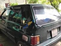 Cần bán lại xe Kia Pride CD5 sản xuất 2000, xe đang hoạt động tốt