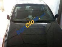 Cần bán xe Daewoo Lacetti MT năm sản xuất 2004, màu đen chính chủ giá cạnh tranh