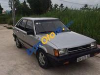 Cần bán Toyota Tercel AT đời 1999 chính chủ