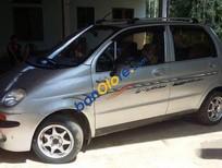 Bán ô tô Daewoo Matiz MT năm sản xuất 1999 chính chủ
