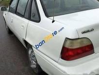Cần bán xe Daewoo Cielo đời 1996, màu trắng