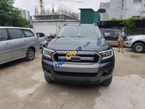 Bán xe Ford Ranger XLS 2.2 AT sản xuất 2017 giá cạnh tranh