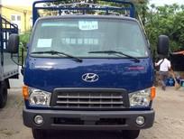 Bán xe tải Hyundai HD700 mới