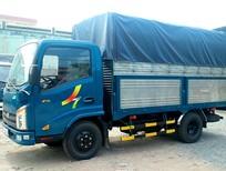 Bán xe tải 2T4 xe tải 2T4 động cơ huynhdai
