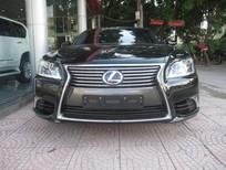 Lexus LS600hl 2016 nhập khẩu Mỹ