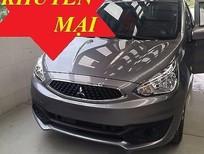 Cần bán Mitsubishi Mirage ở Quảng Nam, hỗ trợ vay 80%, tư vấn nhiệt tình, giao xe tận nơi. LH: 0905.91.01.99 (Phú)