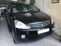 Cần bán Mitsubishi Zinger sản xuất 2010, số tự động