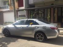Cần bán Toyota Camry LE sản xuất 2008, màu bạc, nhập khẩu chính chủ, giá chỉ 655 triệu