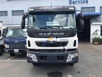Bán Daewoo Prima năm sản xuất 2016, hai màu, nhập khẩu Hàn Quốc
