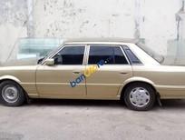 Cần bán gấp Mazda Millenia đời 1986, xe đã qua sử chạy còn tốt, điều hòa còn