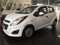 Bán Chevrolet Spark 1.2 LS sản xuất 2017 - Chevrolet Nam Thái