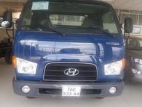 Bán Hyundai IZ49 2017, nhập khẩu chính hãng 320tr
