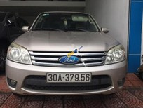 Bán xe Ford Escape 2.3AT sản xuất 2009, 420 triệu