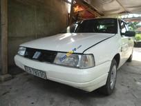 Bán ô tô Fiat sản xuất 2000, màu trắng giá cạnh tranh
