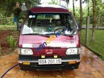 Cần bán Asia Towner năm sản xuất 1992, màu đỏ chính chủ