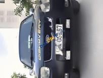 Cần bán xe Ford Escape XLT năm 2002, màu xanh lam