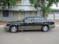 Bán xe cũ Daewoo Magnus, đời 2005, máy lạnh rất lạnh, không báo lỗi kỹ thật nào