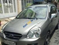 Cần bán xe Kia Carens AT đời 2010, 383 triệu