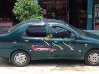 Cần bán lại xe Fiat Siena HLX đời 2004, màu xanh lam, 85 triệu