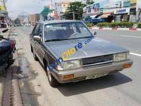 Cần bán gấp Toyota Carina 1982, màu xám, 45tr