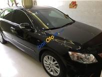 Bán ô tô Toyota Camry 3.5Q đời 2010, màu đen chính chủ, 800tr