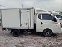 Cần bán lại xe Hyundai Porter đời 2013, màu trắng, xe nhập, đẹp như mới, giá chỉ 360 triệu