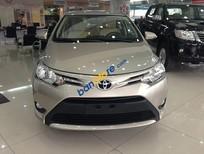 Bán Toyota Vios 2017 chỉ với 200 triệu, hàng tháng chỉ 6,5 triệu vay tới 8 năm. Toyota Thăng Long giảm giá trực tiếp