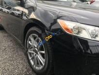 Bán xe Toyota Camry LE đời 2007, màu đen, nhập khẩu nguyên chiếc