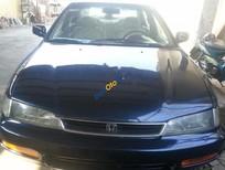 Cần bán gấp Honda Accord EXi năm sản xuất 1994, xe nhập