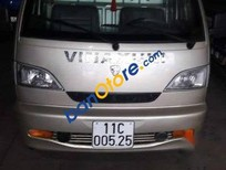 Bán lại xe Vinaxuki 3500TL 2012, 95 triệu