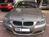 Bán ô tô BMW 3 Series 320i đời 2011, nhập khẩu nguyên chiếc, giá tốt