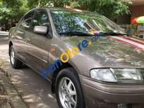 Bán ô tô Mazda 323F năm sản xuất 2000, xe gia đình