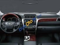 Bán Toyota Camry 2.0E năm 2010, xe nhập còn mới