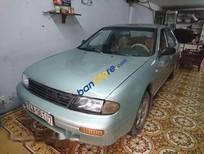 Bán xe Nissan Bluebird sss đời 1994, giá chỉ 89 triệu