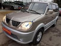 Bán xe Mitsubishi Jolie 2.0 MPi đời 2005, giá 209tr