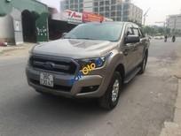 Bán xe Ford Ranger XLS sản xuất 2016 số tự động, giá tốt