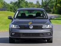 Volkswagen Jetta 1.4 Turbo nhập khẩu - Đại lý VW Saigon 0933689294