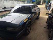 Bán xe Nissan Maxima đời 1986, giá tốt