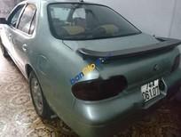 Bán Nissan Bluebird SSS đời 1994, màu xanh lam, nhập khẩu